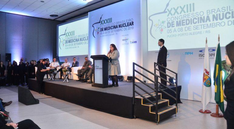 Porto Alegre entrega para São Paulo o excelente desafio do melhor CBMN de todos os tempos