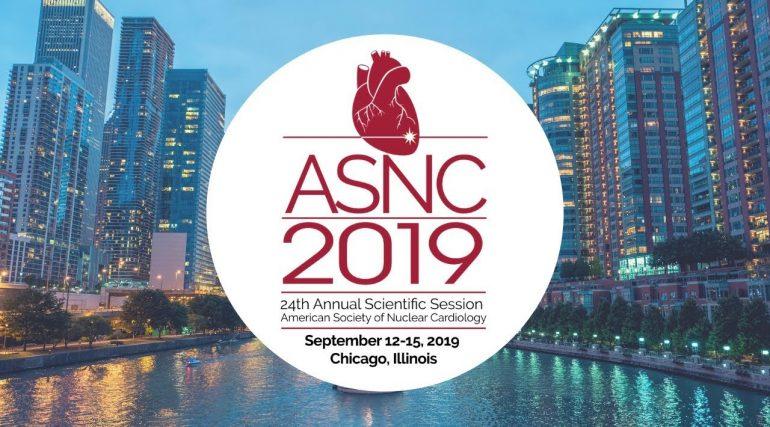 Assista gratuitamente à transmissão do ASNC 2019