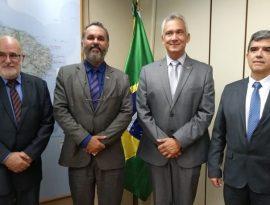Novo acordo entre Ipen e Amazul é um passo importante, mais ainda há um longo caminho