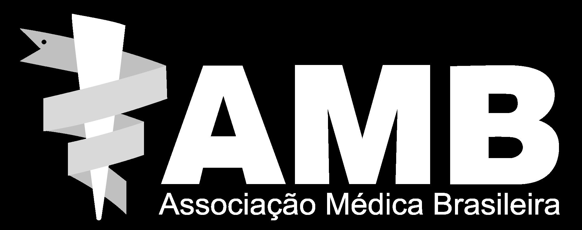 amb-logo-white