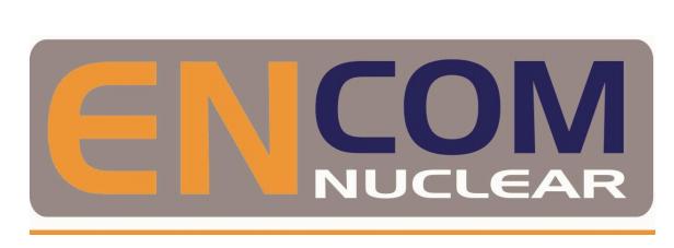 3o Encontro de Comunicação no Setor Nuclear – ENCOM 2020